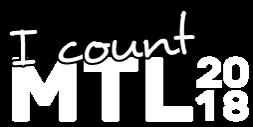 i count MTL 2018